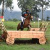 ferry-mylady-eventing